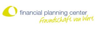Financial Planning Center GmbH