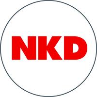 NKD Group GmbH