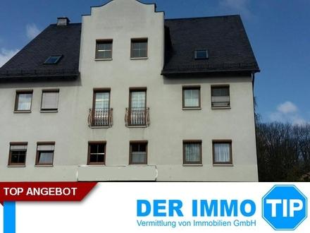 Büro / Praxis auch für Eigennutzer in Chemnitz zu verkaufen