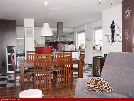 *** Freistehendes Einfamilienhaus in begehrter Lage - ideal für Familien mit Kindern ***