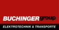 Transporte Buchinger GmbH