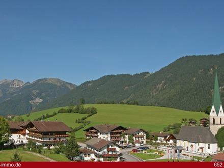 Charmantes Traditionshotel in herrlicher Berglandschaft in der Ferienregion Kufstein/Tirol!