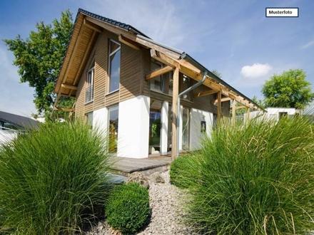 Einfamilienhaus mit Einliegerwohnung in 37444 St. Andreasberg, Promenade