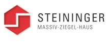 Anton Steininger GmbH