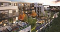 Immobilientrends - Wie die Corona die Nachfrage nach Immobilien verändern könnte