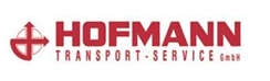 HOFMANN Transport-Service GmbH