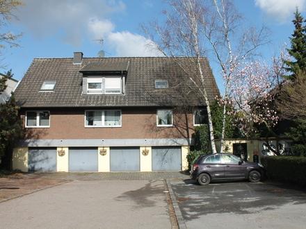 Immobilienpaket mit der Möglichkeit zur Selbstverwirklichung in Gelsenkirchen-Buer