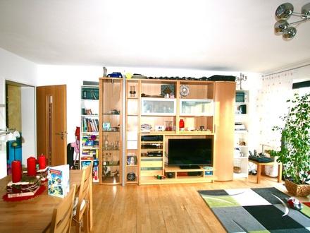 Familienfreundliches Haus in Hiltrup-West