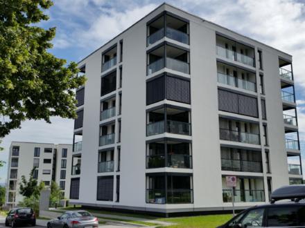 Gonsbachterrassen Fernblick 2-Zimmer-Wohnung