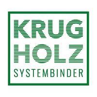 Krug Holzsystembinder GmbH