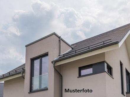 Zwangsversteigerung Haus, Osterwalder Straße in Garbsen