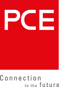 PC Electric GmbH
