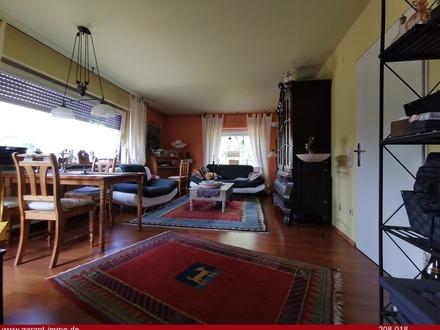 * Wohn- und Geschäftshaus auf ca. 2.022 qm Grundstück *