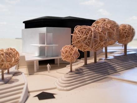 2-Zimmer-Penthousewohnung mit 26 m²-Dachterrasse in traumhafter Coburger Stadtlage