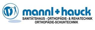 mannl+hauck GmbH