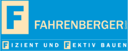 Zimmerei Fahrenberger GmbH