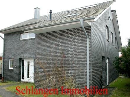Objekt Nr.: 18/704 Einfamilienhaus im Feriengebiet Saterland / OT Scharrel