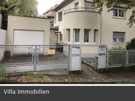 Großzügige 2 Zimmer-Wohnung mit EBK und Balkon in Mainz-Oberstadt, nähe Uniklinik
