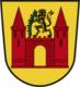 Stadt Ostheim
