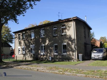 1-2 Familienhaus in Herten-Scherlebeck sucht neuen Eigentümer!