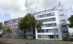 R64 - Attraktive Büroflächen im Süden von Mannheim