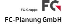 FC-Planung GmbH