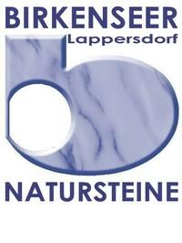 Birkenseer Natursteine GmbH