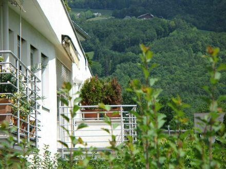 Perfekte sonnige 2 Zimmer Wohnung mit Balkon in Top Lage Aigen, Salzburg Stadt
