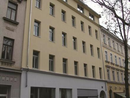 Garten-Zwei-Zimmerwohnung in Meidling-Zentrum! Oswaldgasse 9 Stiege 2 Top 2
