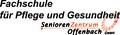 Fachschule für Pflege und Gesundheit der SeniorenZentrum Offenbach GmbH
