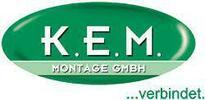 K.E.M. Montage GmbH