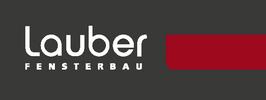 Fensterbau Lauber GmbH