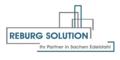 REBURG Solution GmbH