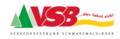 VSB-Verkehrsverbund Schwarzwald-Baar GmbH