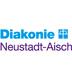Zentrale Diakoniestation im Raum Neustadt/Aisch GgmbH