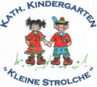 """Kindergarten """"Kleine Strolche"""""""