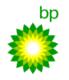 BP Linz
