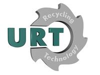 URT Umwelt- und Recyclingtechnik GmbH