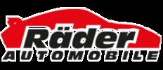 Räder Automobile , HYUNDAI Vertragshändler und Werkstatt