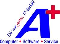A+ GmbH Computer, Software, Service