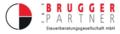 Brugger & Partner