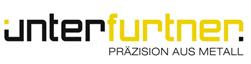 Unterfurtner GmbH