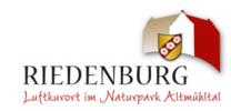 Stadt Riedenburg
