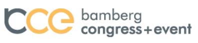 Bamberg Congress + Event GmbH