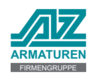 AZ-Armaturen GmbH