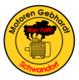 Motoren Gebhardt GmbH