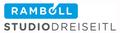 Ramboll Studio Dreiseitl GmbH