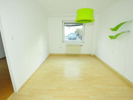 2-Zimmer + Wohnküche in 1230 Wien