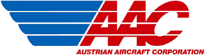 Austrian Aircraft Corp. AAC