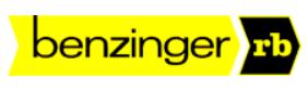 Rolf Benzinger Spedition-Transporte GmbH